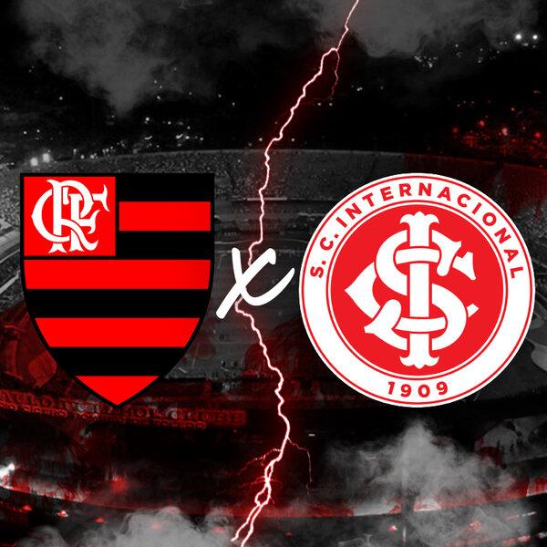 Dia de decisão! Quem leva o Campeonato Brasileiro de 2020?