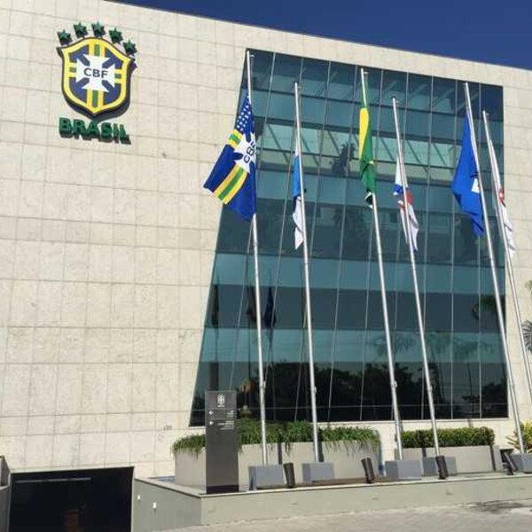 Quem está certo na disputa entre Flamengo e CBF?