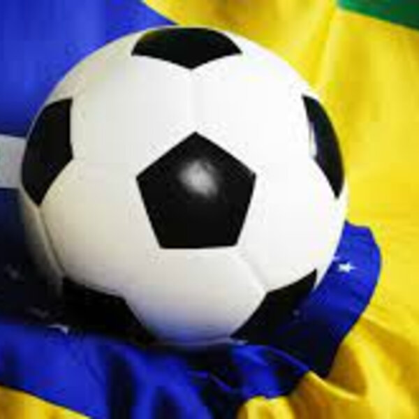 O reinado dos clubes brasileiros na América do Sul