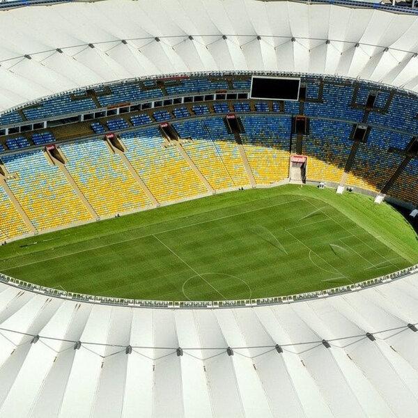 O equilíbrio no Campeonato Brasileiro