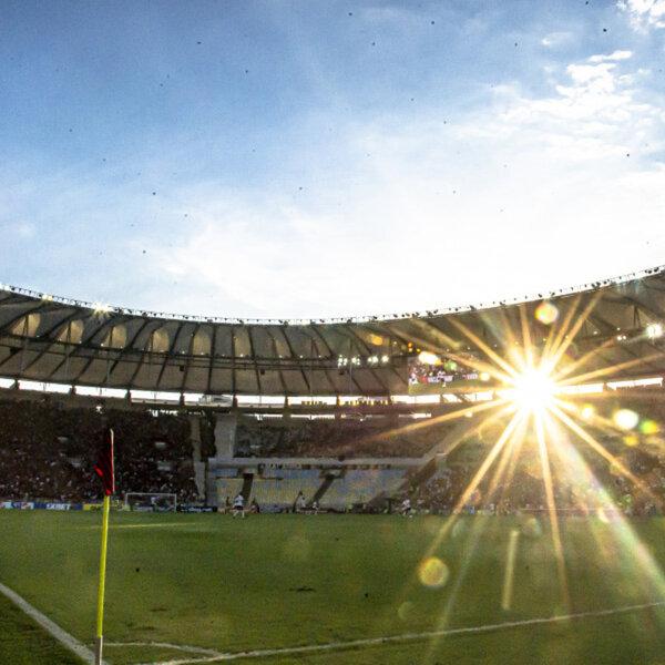 Expectativas para quem se classifica para a Libertadores e para quem cai no Brasileirão