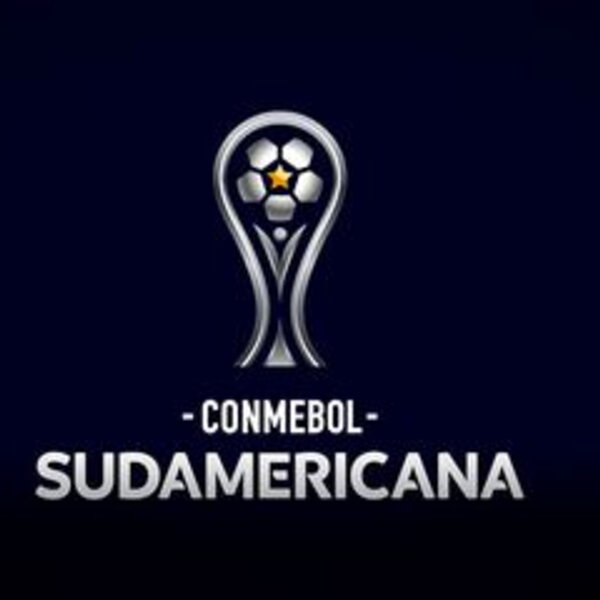 Pausa no Campeonato Brasileiro para a disputa da Copa do Brasil e da Sul-Americana