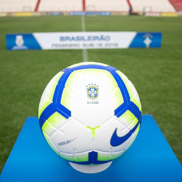 Mês de setembro chegando e os clubes começam a fazer conta para a reta final do Campeonato Brasileiro