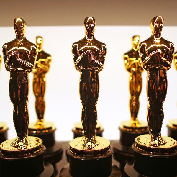 Premiações que antecedem o Oscar