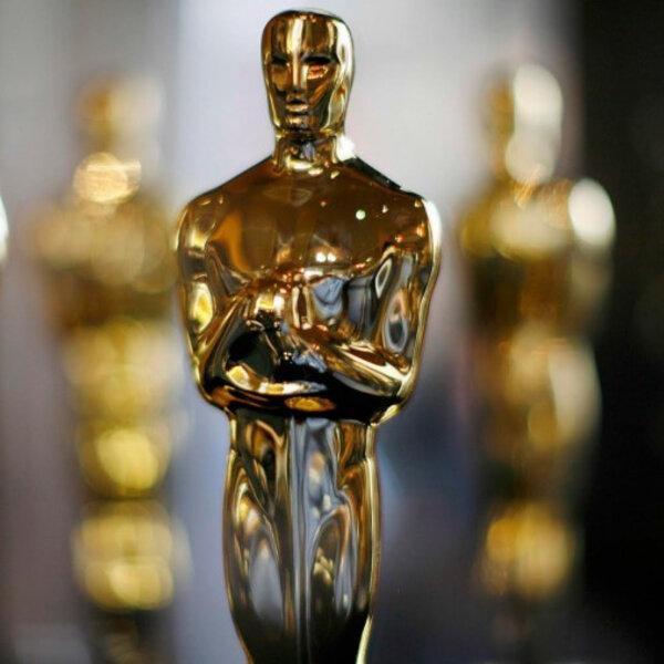 Indicação de filmes que já ganharam o Oscar