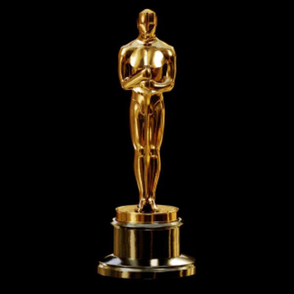 Premiados do Oscar 2021