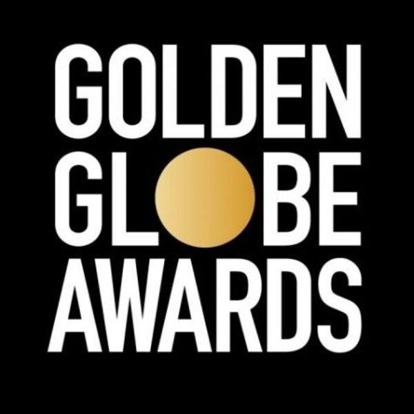 Filmes indicados ao Globo de Ouro