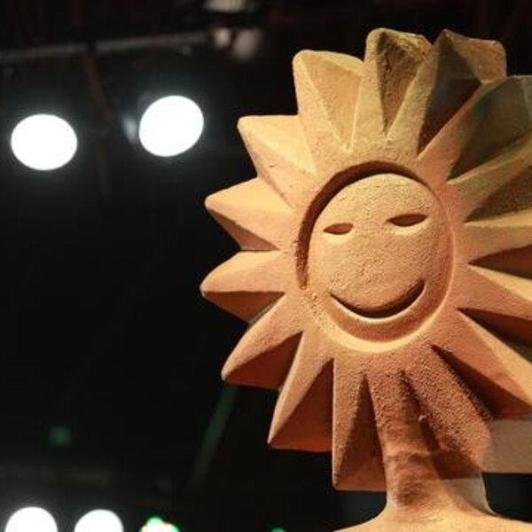 Festival de Gramado 2
