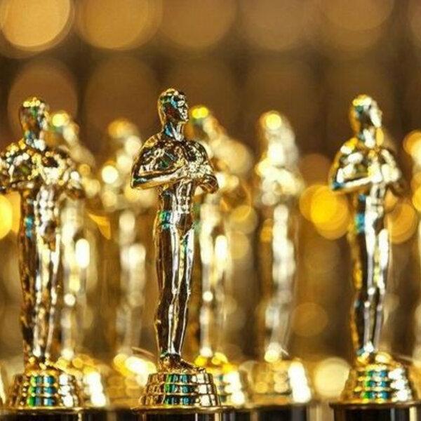 Oscar: entenda como vão funcionar as novas regras da premiação