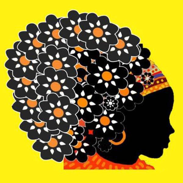 Dicas de filmes para o Dia da Consciência Negra
