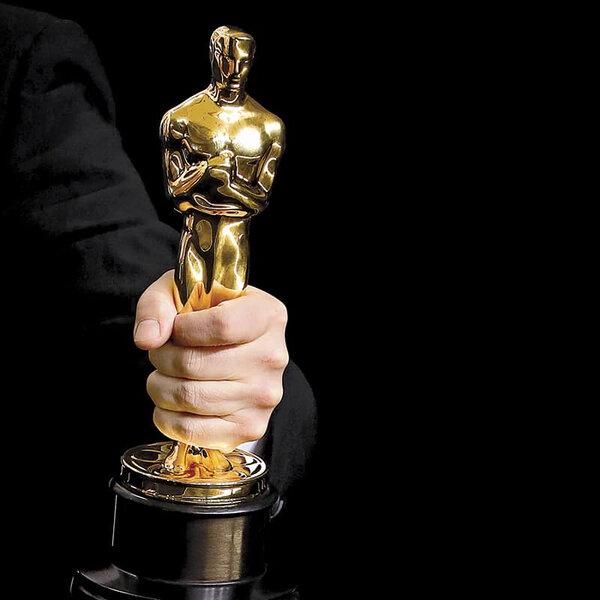 Filmes Oscar 2021