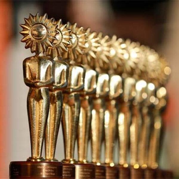 Destaques do Festival de Cinema de Gramado