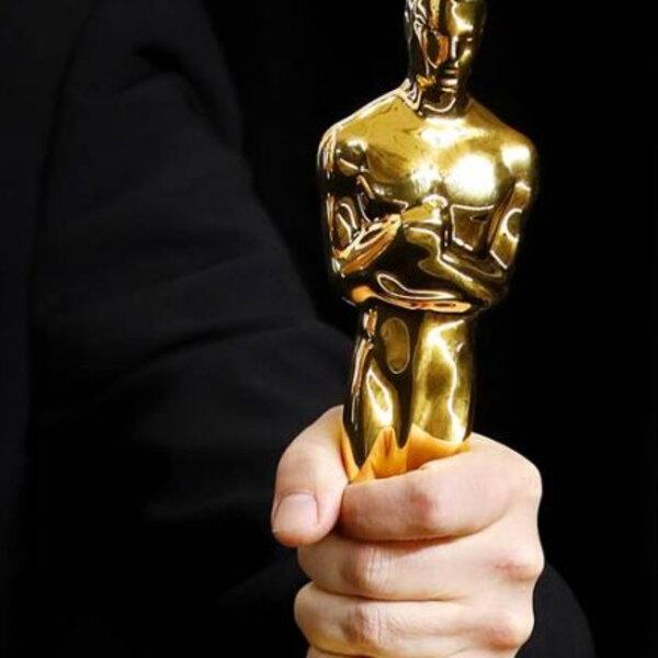 Brasil fica de fora da pré lista do Oscar 2021
