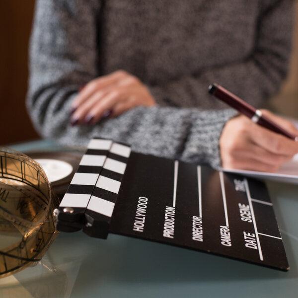 Filmes aclamados pela crítica