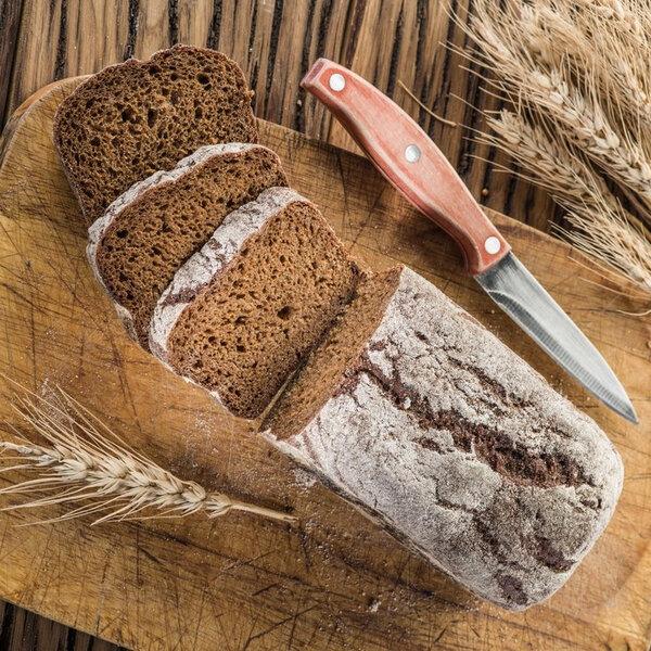 Melhores opções de pão