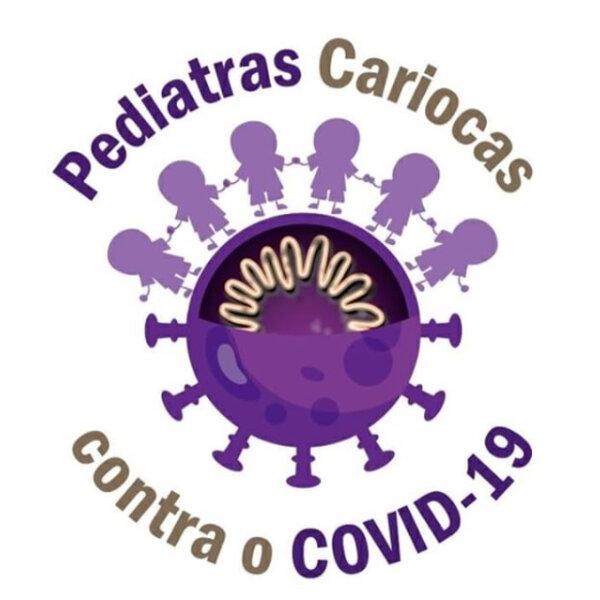 Projeto Pediatras Cariocas
