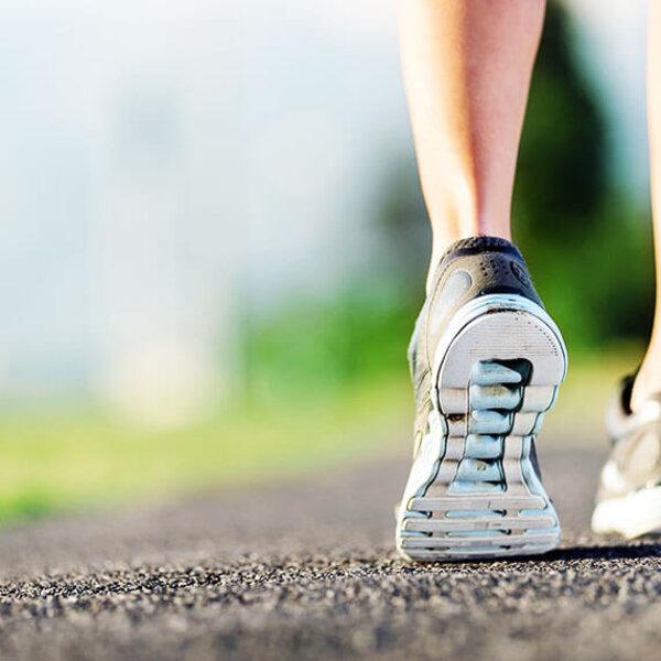 Recomendação OMS para atividades físicas