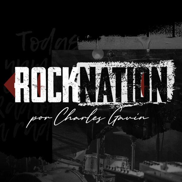 Edição Dia Mundial do Rock