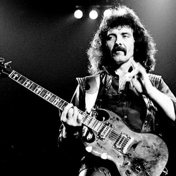 Os Guitar Heroes dos anos 70