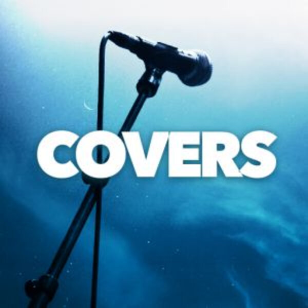 Brit Rock Great Covers