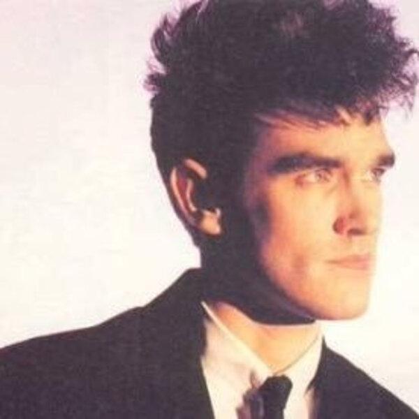 Gravações de álbuns clássicos que marcaram o mercado britânico de 1985