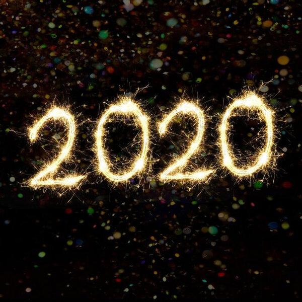 As melhores reedições de 2020