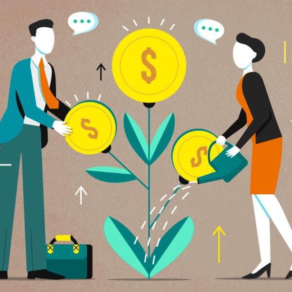 #72 - ESG: a sigla que está mudando as empresas