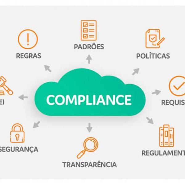 #36 - O novo Compliance