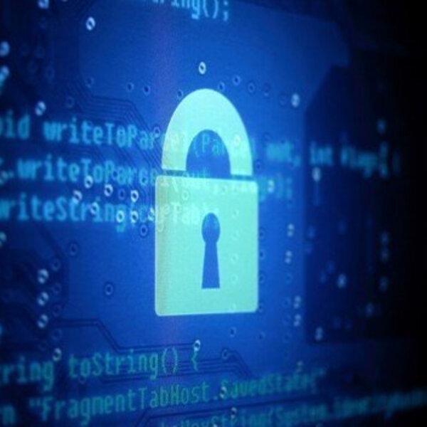 #54 - Privacidade de Dados II: GDPR Europeia