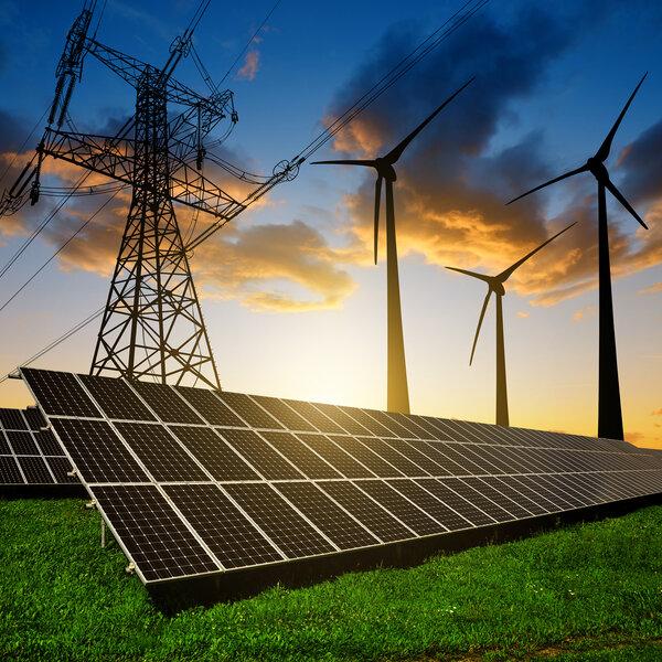 #55 - O novo 'boom' energético
