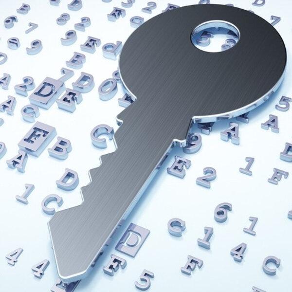#64 - Privacidade de Dados IV: CCPA norte-americana