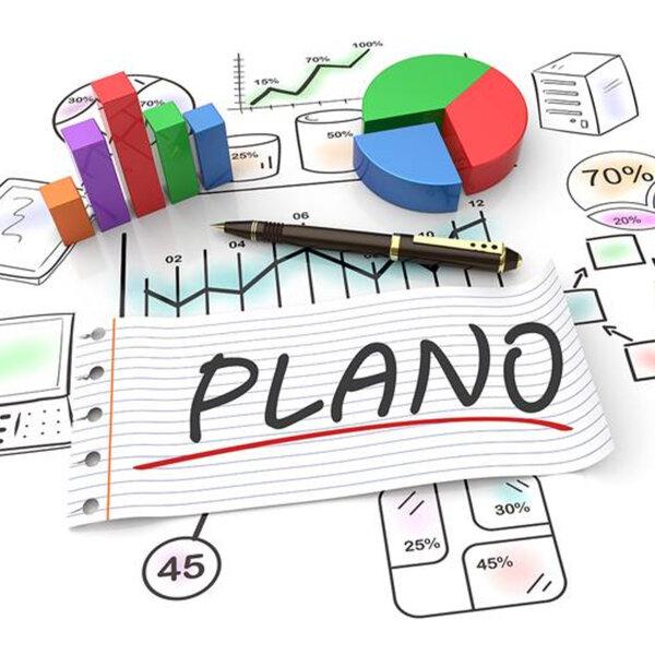 #41 - Planejamento Estratégico