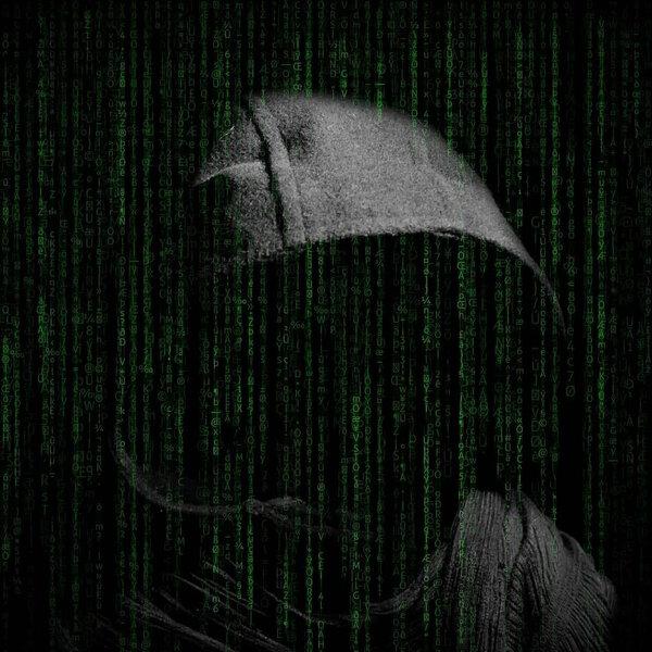#89 - Deep Web II: privacidade
