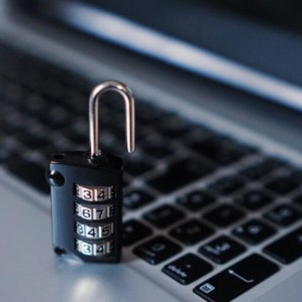 #31 - Guerra Cibernética