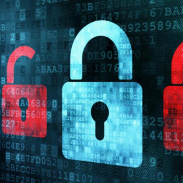 #46 - Privacidade de Dados I: Origens