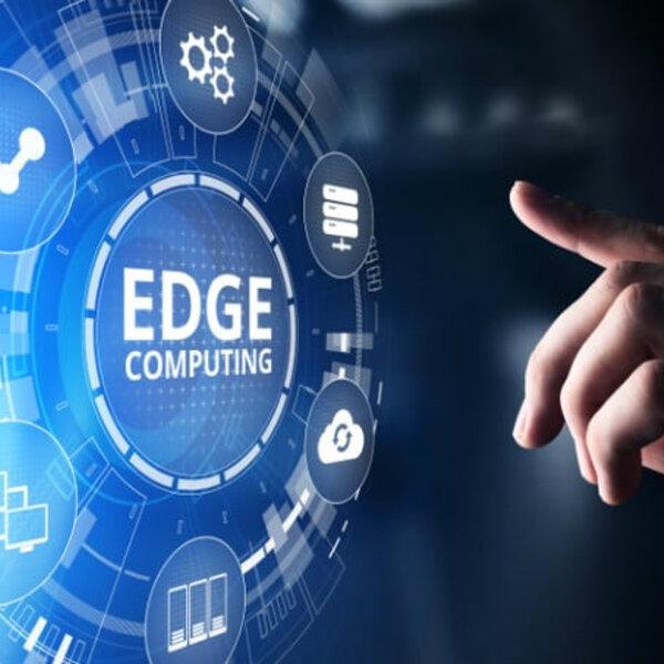#67 - Edge Computing