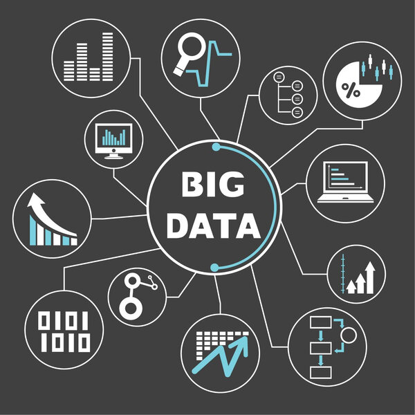#84 - Big Data