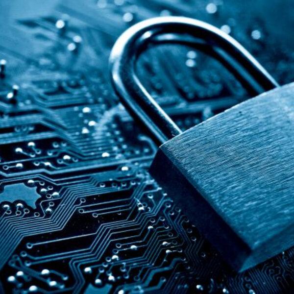 #59 - Privacidade de Dados III: LGPD brasileira