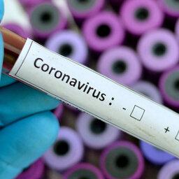 Coronavírus: emergência sanitária