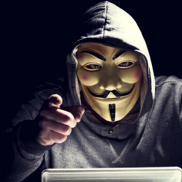 #77 - Hacking público