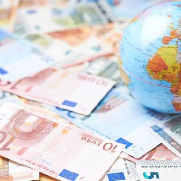 #47 - Economia do século XXI