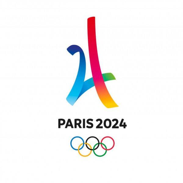 Jogos de Paris de 2024