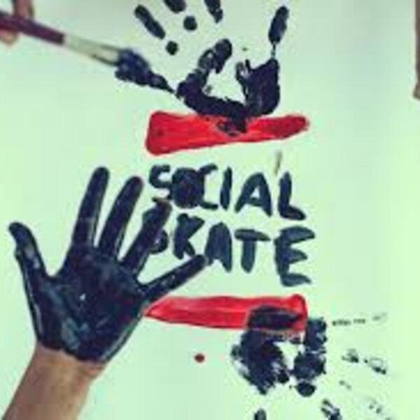 Saiba mais sobre a ONG Social Skate