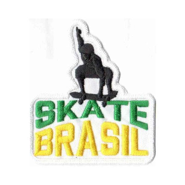 Bastidores do cenário político do skate brasileiro
