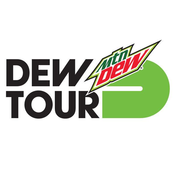 Dew Tour reúne os melhores do mundo nos EUA