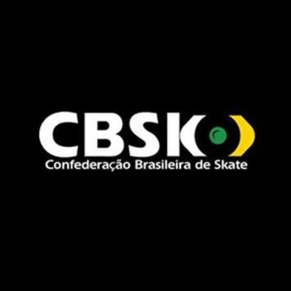 Canal Skate Brasil
