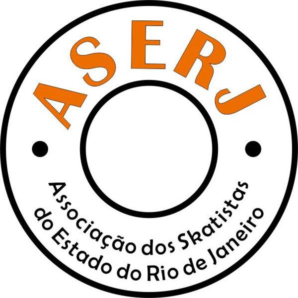 Conheça a ASERJ