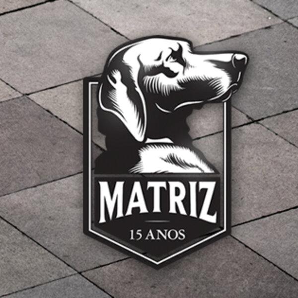 Reta final do Matriz Skate Pro On!