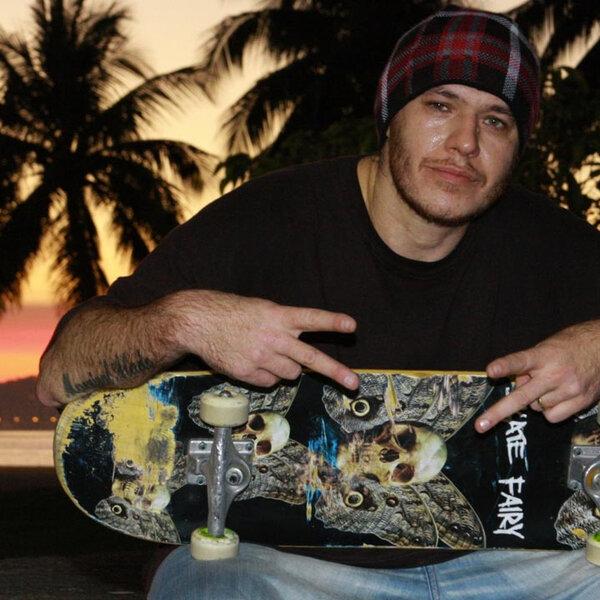 As novidades do Tony Hawk Pro Skater 1+2