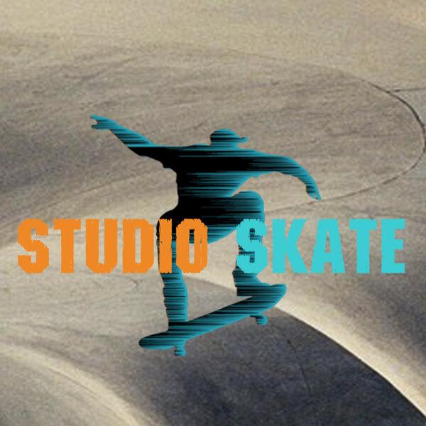 Circuito de Skate Desconstruído 2019